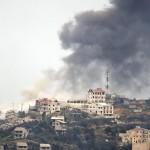 SIRIA, a Kasab il nuovo fronte di guerra