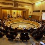 LEGA ARABA. Qatar e Coalizione siriana nell'agenda di domani