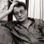 Poesie contro l'oblio. Letture poetiche per Mahmoud Darwish