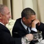 Netanyahu preferisce il ballo del mattone, non il tango