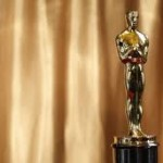 Hollywood, dove la Palestina esiste