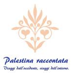 CULTURA. A Torino la Palestina si racconta