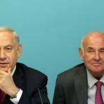ISRAELE. Stop al rilascio dei prigionieri palestinesi se il negoziato non prosegue