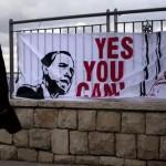 "PALESTINA. Washington: ""Spia israeliana in cambio dei prigionieri palestinesi"""