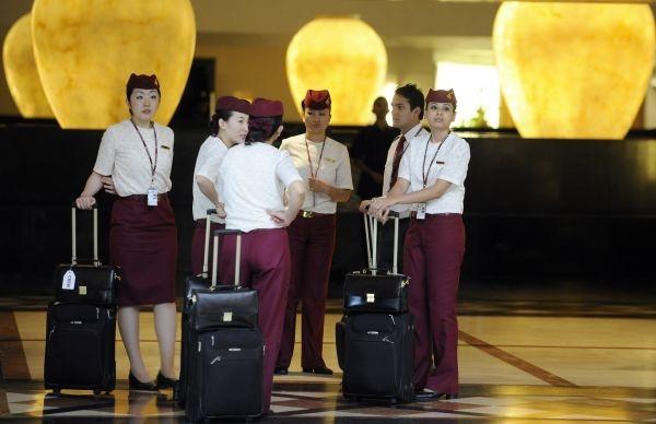 qatar-airways-cabin-crew