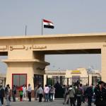 "L'Egitto dichiara ""guerra"" a Gaza"