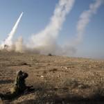 GAZA, notte di bombe. 29 raid aerei israeliani in poche ore