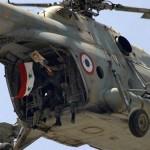 SIRIA. Il bilancio di 3 anni di guerra civile: nessuna soluzione all'orizzonte