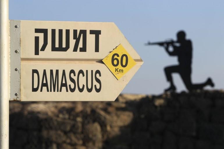 siria-israele-770x513