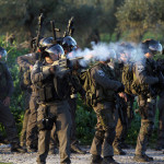 CISGIORDANIA. B'Tselem smentisce versione israeliana: Yussef ucciso a sangue freddo
