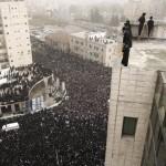 ISRAELE. Gli ultraortodossi vestiranno l'uniforme dell'esercito
