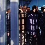 Checkpoint 300: la tratta dei lavoratori palestinesi