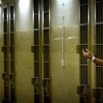 IRAQ. Chiude Abu Ghraib, il carcere degli orrori