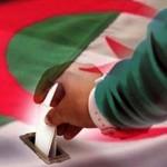 ALGERIA. L'eterno Bouteflika verso il quarto mandato