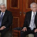 Abu Mazen condanna l'Olocausto ma Netanyahu lo attacca