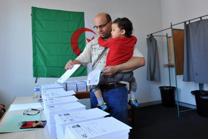 Algeria-le-elezioni-costeranno-31-miliardi-di-dinari