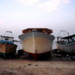 """GAZA. Andreasson: """"Aprite il mare per dare futuro alla Striscia"""""""