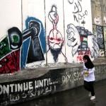 PALESTINA. Israele nega agli atleti gazawi di partecipare alla maratona