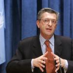 INTERVISTA. Filippo Grandi (Onu): il blocco di Gaza è illegale