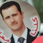 La parodia elettorale siriana: a giugno si vota per Assad