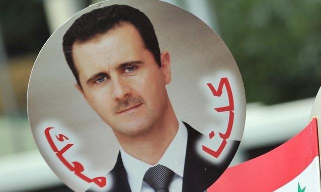 La-Siria-di-Bashar-Al-Assad-il-punto-di-vista-del-leader-dittatore_h_partb