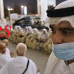 Il virus MERS fa paura in Medio Oriente