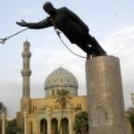 IRAQ. 13 autobombe nell'anniversario della presa di Bagdad