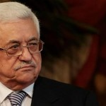 Vertici Olp riuniti su accordo Fatah-Hamas, già problemi per riconciliazione