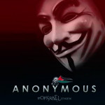 VIDEO. Anonymous: oggi parte la terza #OpIsrael