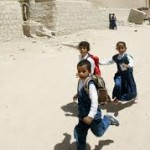 Yemen's children in crisis