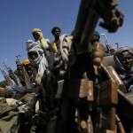 Repubblica Centrafricana dimenticata
