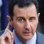 SIRIA. Assad si ricandida alla presidenza