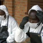 AFRICA. Torna l'incubo Ebola