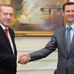 SIRIA. Accordo Damasco-Ankara? Aleppo in cambio dei curdi