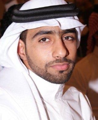 Fadhel al-Manasef