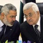 AUTORITÀ PALESTINESE. È quasi accordo tra Hamas e Fatah