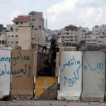 Netanyahu blocca fondi palestinesi, Anp rischia collasso