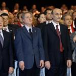 Lebanon. Let us now praise murderous men