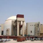 IRAN – 5+1. Teheran rispetta i patti, allentate le sanzioni