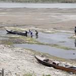 IRAQ. La nuova arma dei miliziani contro Maliki: l'acqua