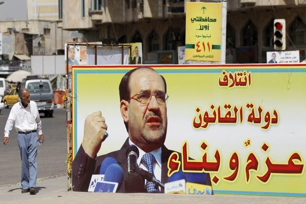 iraq_election--621x414