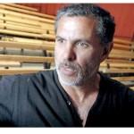 Juliano Mer Khamis, tre anni senza verità
