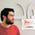 """Majd Kayyal: """"Io, che ho realizzato il sogno di 1.3 milioni di Palestinesi"""""""