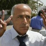 Mordechai Vanunu e l'atomica israeliana, una storia che non vuole cadere nell'oblio
