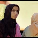 PALESTINA. Il dramma della tratta delle donne