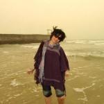 IRAN, le donne si tolgono il velo su Facebook