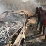NIGERIA, violenze senza fine: Boko Haram fa strage a Jos