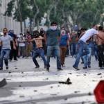 TURCHIA. Scontri a Istanbul: un morto