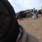 MAROCCO. Nuove pratiche di deportazione dei migranti