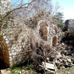 NAKBA. Kufr Bi'rem resiste tra distruzione e esilio
